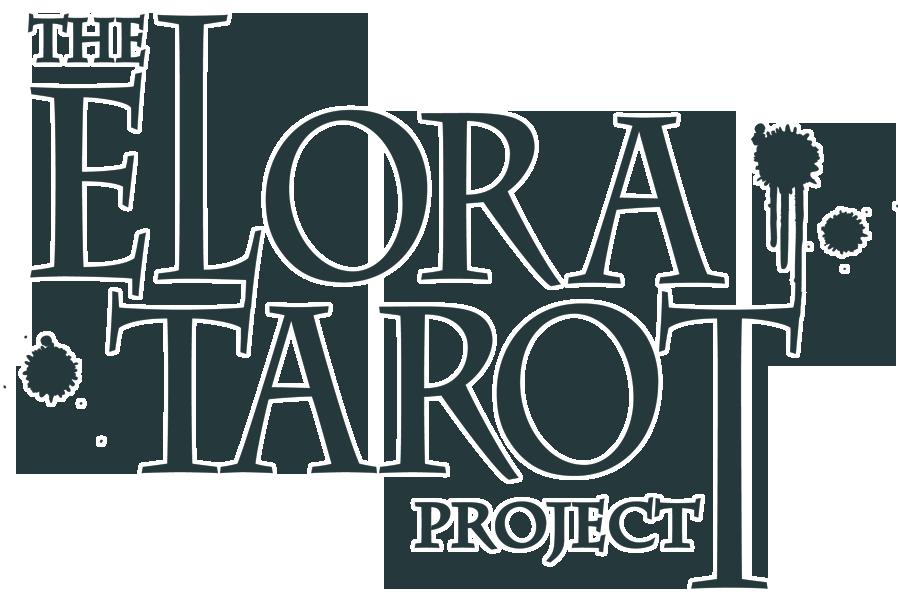 Elora Tarot
